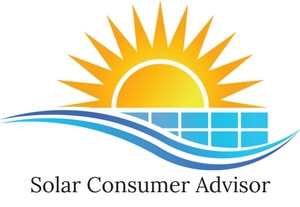 Solar Consumer Advisor Trustworthy Solar Shopping Guidance for SCE Homeowners